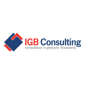 <b>Sistemi e Consulenza</b>